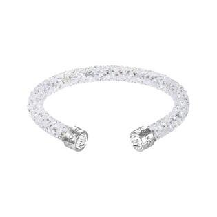 Bransoleta damska Swarovski Crystaldust nr S1 5250072