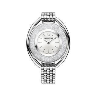 Zegarek damski Swarovski Crystalline nr S1 5181008