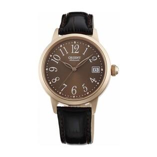 Zegarek Orient Ladies PV FAC06001T0
