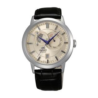 Zegarek Orient Classic PV FET0P003W0