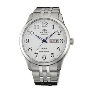 Zegarek Orient Classic PV FAB0B002W9