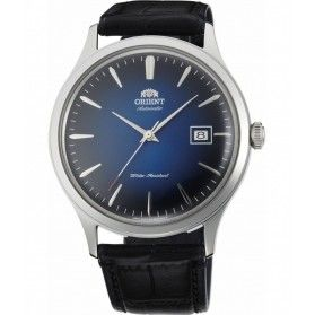 Zegarek Orient Classic PV FAC08004D0