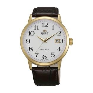 Zegarek Orient Classic PV FER27005W0 - 1