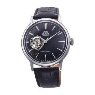 Zegarek Orient Classic PV RA_AG0004B10B - 1