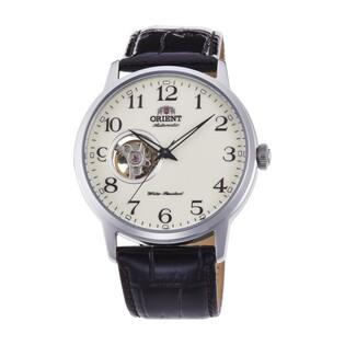 Zegarek Orient Classic PV RA_AG0010S10B