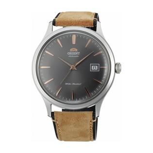 Zegarek Orient Classic PV FAC08003A0