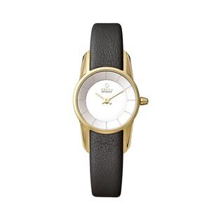 Zegarek Obaku Classic PV V130LGIRB