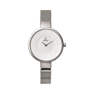 Zegarek Obaku Classic PV V149LCIMC1