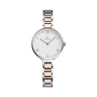 Zegarek Obaku Classic PV V195LXCISV