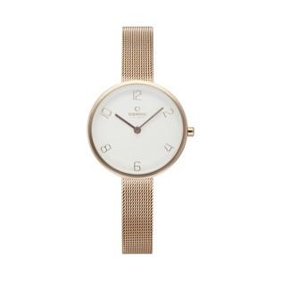 Zegarek Obaku Classic PV V195LXVIMV