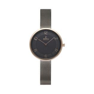 Zegarek Obaku Classic PV V195LXVJMJ - 1