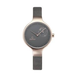 Zegarek Obaku Classic PV V201LDVJRJ