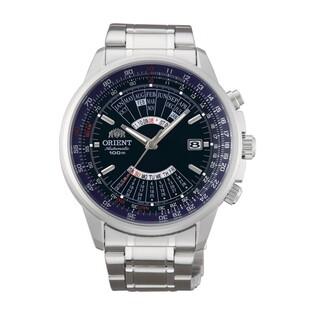 Zegarek Orient Sporty PV FEU07008DX