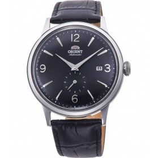 Zegarek Orient CLassic PV RA_AP0005B10B
