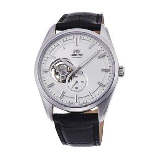 Zegarek Orient Classic PV RA_AR0004S10B