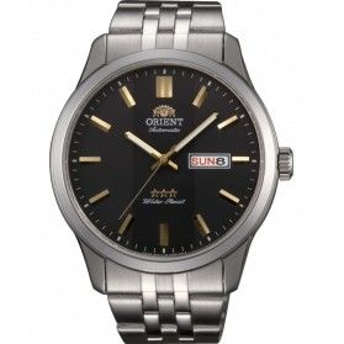 Zegarek Orient Classic PV RA_AB0013B19B