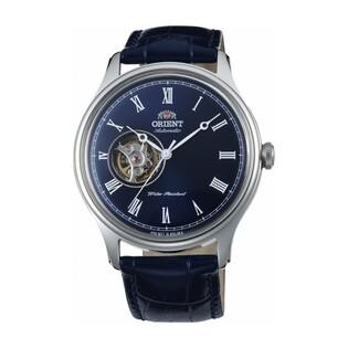Zegarek Orient Classic PV FAG00004D0