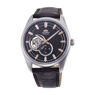 Zegarek Orient Classic PV RA_AR0005Y10B