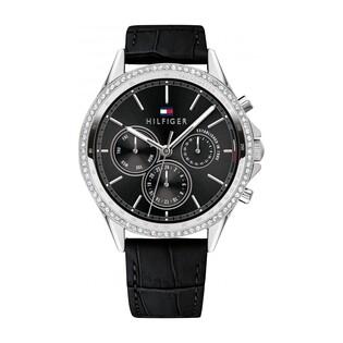 Zegarek Tommy Hilfiger Ari JW 1781981