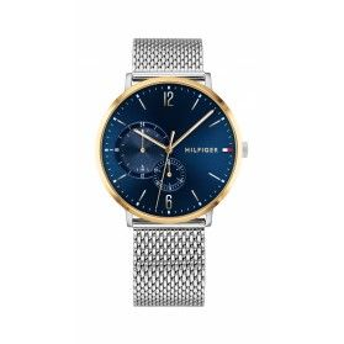 Zegarek Tommy Hilfiger Brooklyn JW 1791505