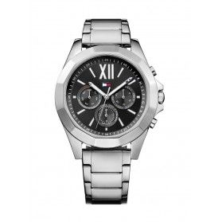 Zegarek Tommy Hilfiger Chelsea JW 1781844