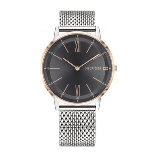 Zegarek Tommy Hilfiger Cooper JW 1791512