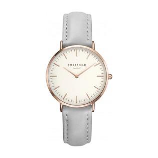Zegarek Rosefiel Tribeca JW TWGR-T57