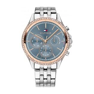 Zegarek Tommy Hilfiger Ari JW 1781976