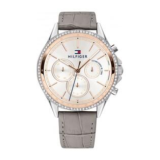 Zegarek Tommy Hilfiger Ari JW 1781980