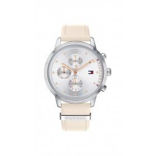 Zegarek Tommy Hilfiger Blake JW 1781906