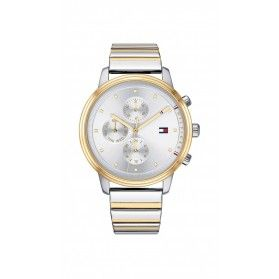 Zegarek Tommy Hilfiger Blake JW 1781908