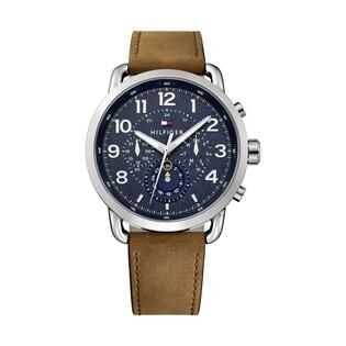 Zegarek Tommy Hilfiger Briggs M JW 1791424 Tommy Hilfiger - 1