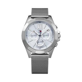 Zegarek Tommy Hilfiger Chelsea JW 1781846