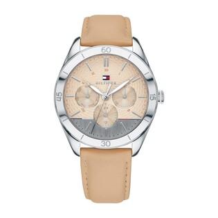 Zegarek Tommy Hilfiger Gracie JW 1781886