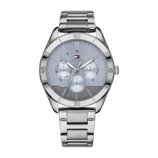Zegarek Tommy Hilfiger Gracie JW 1781885