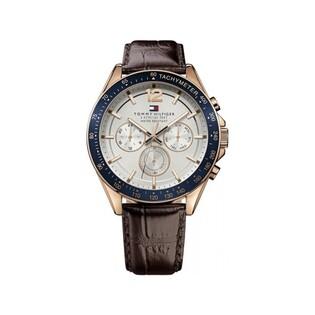 Zegarek Tommy Hilfiger Luke JW 1791118 - 1