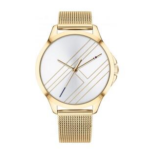 Zegarek Tommy Hilfiger Peyton JW 1781962