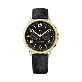 Zegarek Tommy Hilfiger Casey JW 1781735