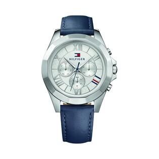 Zegarek Tommy Hilfiger Chelsea JW 1781850