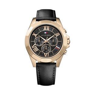 Zegarek Tommy Hilfiger Chelsea JW 1781845