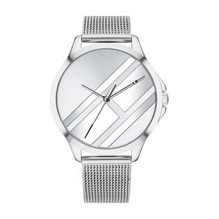 Zegarek Tommy Hilfiger Peyton JW 1781961