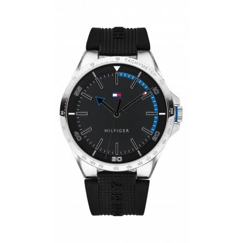 Zegarek Tommy Hilfiger Riverside JW 1791528