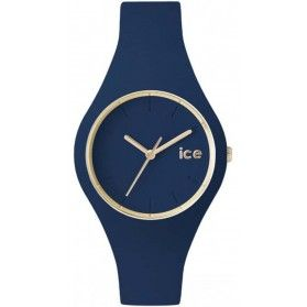 Zegarek Ice Watch Glam Forest JW 001055