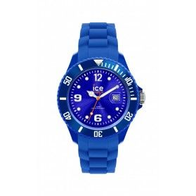 Zegarek Ice Watch Aqua JW 001455 Ice Watch - 1
