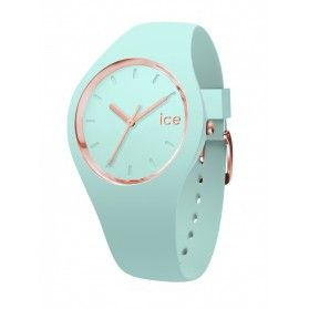 Zegarek Ice Watch Glam Pastel JW 001068 Ice Watch - 1