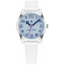 Zegarek Tommy Hilfiger The Comunion JW 1781869