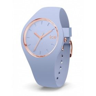Zegarek Ice Watch Glam Colour JW 015333
