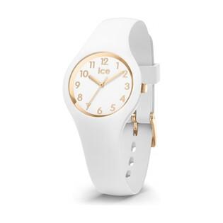 Zegarek Ice Watch Glam JW 015341