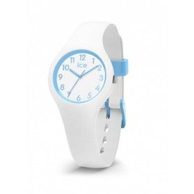 Zegarek Ice Watch Ola Kids JW 015348