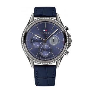 Zegarek Tommy Hilfiger Ari JW 1781979